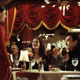 America's Sweethearts / Catherine Zeta-Jones / Julia Roberts / John Cusack Poster