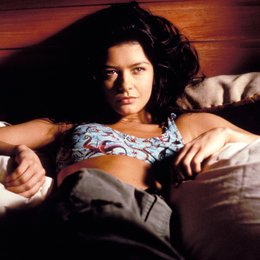 Blue Juice / Catherine Zeta-Jones Poster