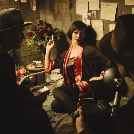 Chicago / Catherine Zeta-Jones Poster