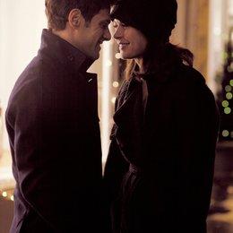 Lieber verliebt / Justin Bartha / Catherine Zeta-Jones Poster