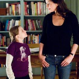 Rezept zum Verlieben / Abigail Breslin / Catherine Zeta-Jones Poster