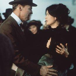 Titanic, The / Catherine Zeta-Jones Poster