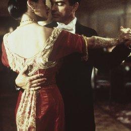 Titanic, The / Catherine Zeta-Jones / Peter Gallagher Poster