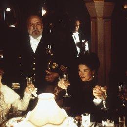 Titanic, The / Eva Marie Saint / George C. Scott / Catherine Zeta-Jones Poster