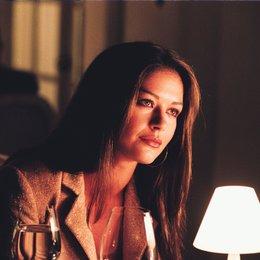 (un)möglicher Härtefall, Ein / Catherine Zeta-Jones Poster
