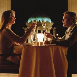 (un)möglicher Härtefall, Ein / Catherine Zeta-Jones / George Clooney Poster