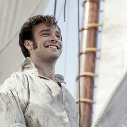 Moby Dick / Charlie Cox