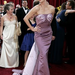 Charlize Theron / Oscar 2010 / 82th Annual Academy Award