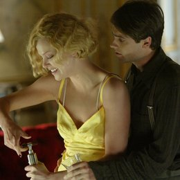 Head in the Clouds / Charlize Theron / Stuart Townsend