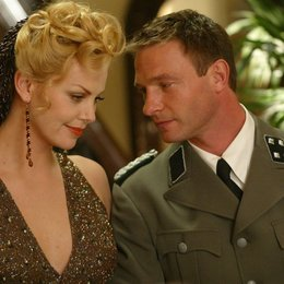 Head in the Clouds / Charlize Theron / Thomas Kretschmann