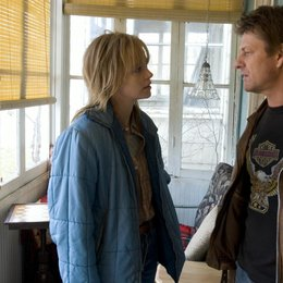 Kaltes Land / Charlize Theron / Sean Bean