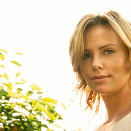 Road, The / Charlize Theron / The Road