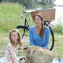 Inga Lindström: Auf den Spuren der Liebe (ZDF) / Charlotte Lüder / Romana Pollak