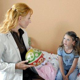Tatort: Unter uns (ARD) / Andrea Sawatzki / Charlotte Lüder