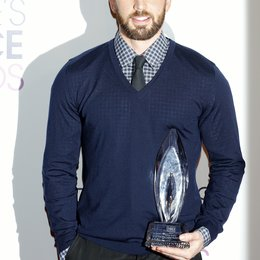 Evans, Chris / People's Choice Awards 2015, Los Angeles Poster