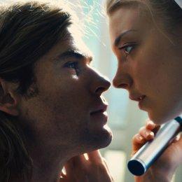 Rush - Alles für den Sieg / Chris Hemsworth / Natalie Dormer Poster