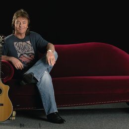 "Chris Norman - One Acoustic Evening: Live at the ""Private Music Club"" Poster"