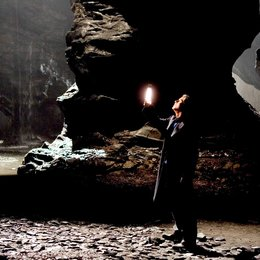 Batman Begins / Christian Bale