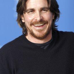Christian Bale / Berlinale 2012 / 62. Internationale Filmfestspiele Berlin 2012