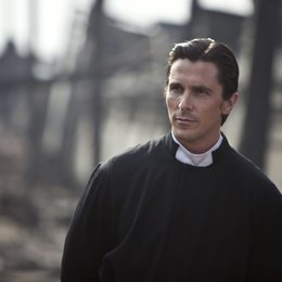 Heroes of Nanking / Christian Bale / Flowers of War