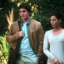 Laurel Canyon / Christian Bale / Kate Beckinsale