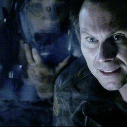Ark - Wir sind nicht allein, The / Christian Slater Poster