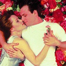Rosenbett, Das / Mary Stuart Masterson / Christian Slater Poster