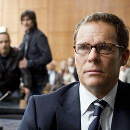 Alarm für Cobra 11 - Die Autobahnpolizei: Auf eigene Faust (RTL) / Christian Tramitz