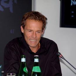 """DVD-Weltpremiere von """"Neues vom Wixxer"""" / Christian Tramitz"""