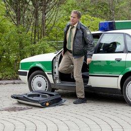 Hubert und Staller (2. Staffel, 16 Folgen) (MDR / BR) / Christian Tramitz Poster