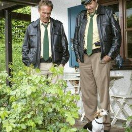 Hubert und Staller (3. Staffel, 16 Folgen) / Christian Tramitz / Helmfried von Lüttichau