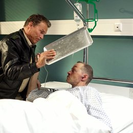 Hubert und Staller (4. Staffel, 16 Folgen) / Christian Tramitz / Thomas Darchinger Poster