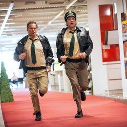 Hubert und Staller (4. Staffel, 16 Folgen) / Christian Tramitz / Helmfried von Lüttichau