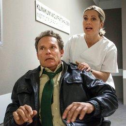 Hubert und Staller (4. Staffel, 16 Folgen) / Christian Tramitz / Karin Thaler Poster