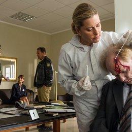 Hubert und Staller (4. Staffel, 16 Folgen) / Christian Tramitz / Karin Thaler / Helmfried von Lüttichau / Nicole Marischka