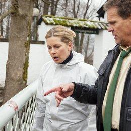 Hubert und Staller: Die ins Gras beißen / Christian Tramitz / Karin Thaler Poster