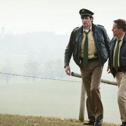 Hubert und Staller: Die ins Gras beißen / Christian Tramitz / Helmfried von Lüttichau