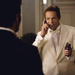 Mord ist mein Geschäft, Liebling / Christian Tramitz