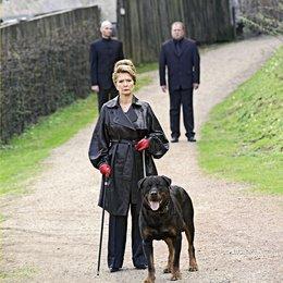 Besuch der alten Dame, Der (ARD / ORF) / Christiane Hörbiger Poster