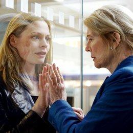Wie ein Licht in der Nacht (ARD) / Christiane Hörbiger / Susanna Simon Poster
