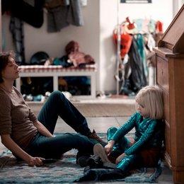 Eltern / Christiane Paul