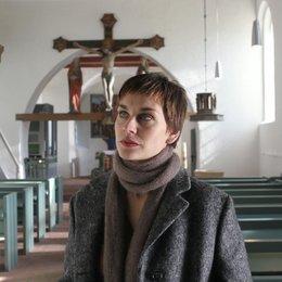 Tote vom Deich, Die (ZDF) / Christiane Paul