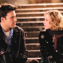 Surviving Christmas / Ben Affleck / Christina Applegate