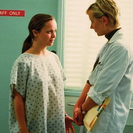 Prozac Nation - Sex, Pillen und Lou Reed / Prozac Nation / Christina Ricci / Anne Heche Poster