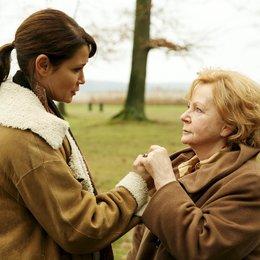 Einmal Leben bitte (ZDF) / Anja Kling / Christine Schorn Poster
