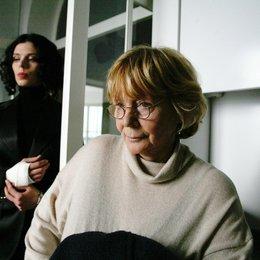 Hand in Hand (ZDF) / Margarita Breitkreiz / Christine Schorn Poster