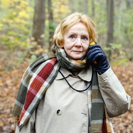Konrad & Katharina (MDR / ORF) / Christine Schorn Poster
