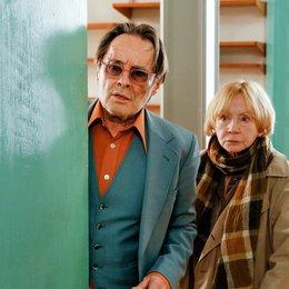 Konrad & Katharina (MDR / ORF) / Christine Schorn / Uwe Kockisch Poster