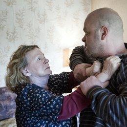 Unter anderen Umständen: Der Mörder unter uns (ZDF) / Robert Gallinowski / Christine Schorn Poster