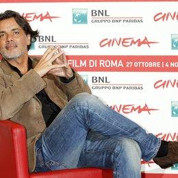 Christophe Barratier / 6. Filmfest Rom 2011 Poster